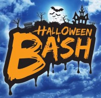 Halloween BASH Duisburg •Dancehall•Hip Hop•Afrobeat•Trap•Reggae